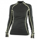 Helly Hansen base Layer